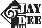 Jay Dee Accounting & Tax Services Inc.